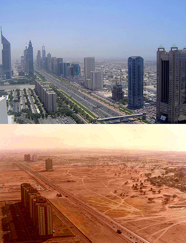 Essay about education in uae past and present