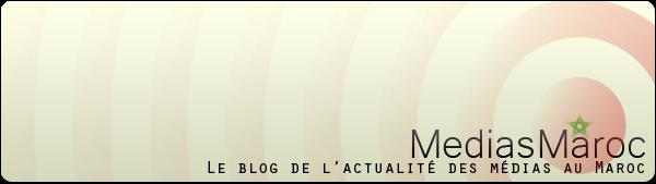 .: MediasMaroc :.