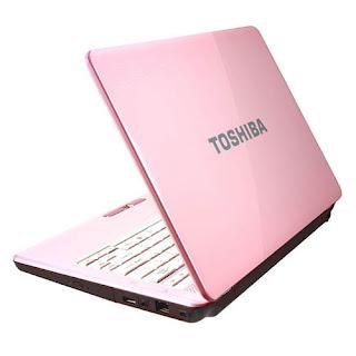 Toshiba Portege Z930-2022