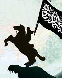 Taubat Nasuha 3 Mujahid Sejati