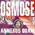 Annexus Quam - Osmose (1970)