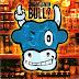 Cro Magnon - Bull? (1997)