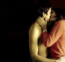 Crazy Love ♥ #