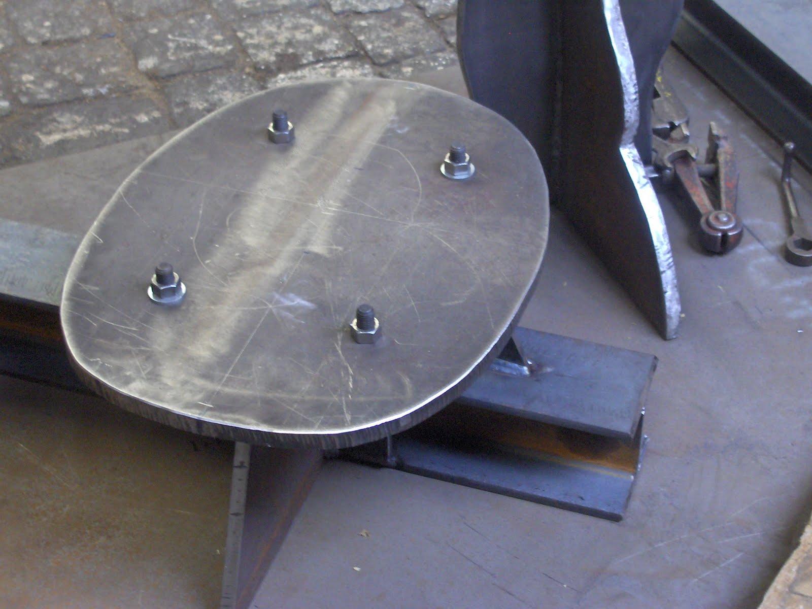 steppi steppenelefant zeig her deine f e. Black Bedroom Furniture Sets. Home Design Ideas