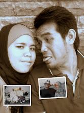 Me n Love