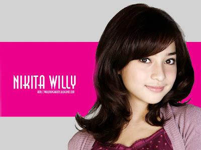 download Nikita Willy - Ku Tetap Menanti