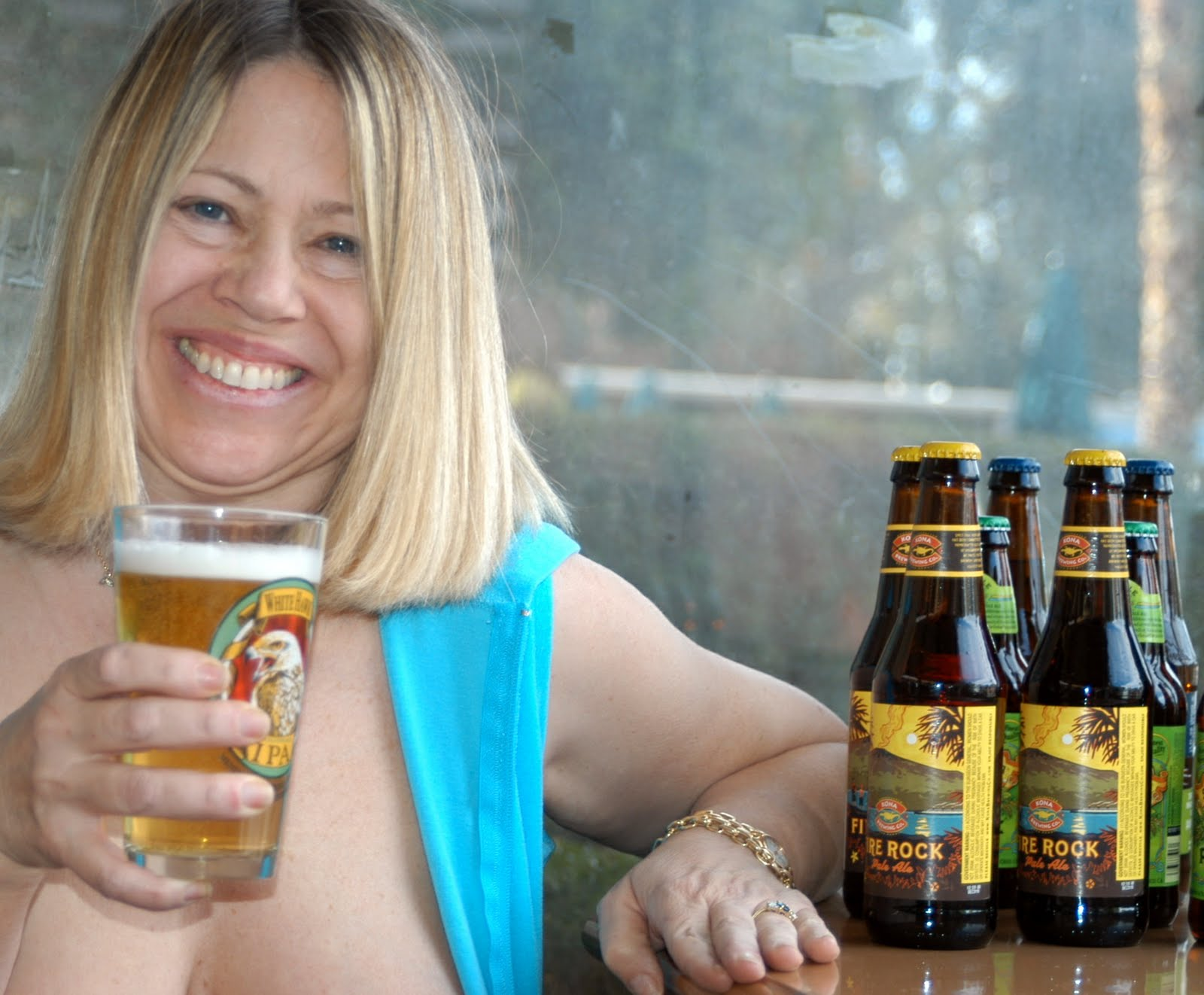 beer%2Band%2Bbday%2B032 Kelly Ripa sex pictures @ Ultra Celebs.com free celebrity naked .