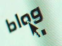 Como recuperar o acesso ao (blogger/blogspot)