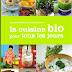 Le blog de epicétout, la cuisine de dany  Des recettes de cuisine pour tous
