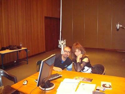 http://1.bp.blogspot.com/_xTCPwGRt_8Y/SPDXP7qzrxI/AAAAAAAAAUs/9J7FQF3XszM/s400/radio1.JPG