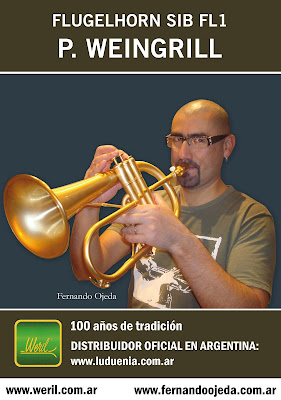 weril trumpets review