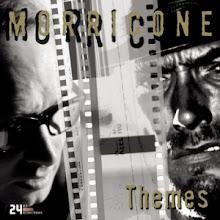 MORRICONE - THEMES