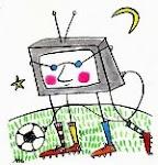 TV Portal Kids