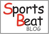 COURIER Sports Beat Blog
