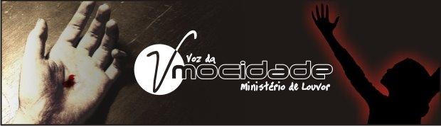 Voz da Mocidade Ministério de Louvor