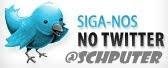 SchPuter no Twitter