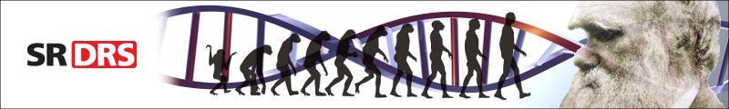 Charles Darwin zum 200. Geburtstag