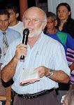 Pr. Carlos Queiroz