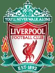 My husband is a Liverpool fan!! saje taruk pic nih..hehe