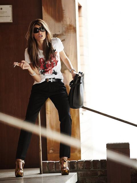 Editorial, Vogue, Vogue Brasil, Isabeli Fontana, Isabeli Fontana modelo, Isabeli Fontana Vogue, Isabeli Fontana Capa Vogue,