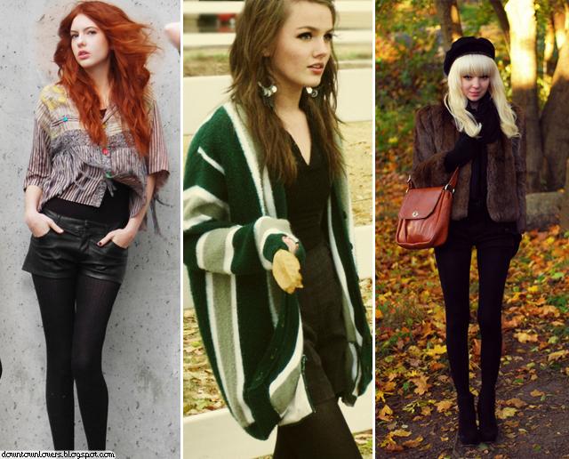 Como usar, como usar calções de inverno, como usar calções no inverno, calçoes de inverno, calções no inverno, como usar calçoes no inverno, como usar calções, calções com casaco comprido,