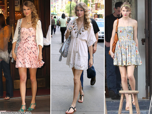 Estilo, Taylor Swift, Estilo Taylor Swift, Taylor Swift estampado, Taylor Swift estampa, Taylor Swift padrão, Taylor Swift padrões, Taylor Swift vestido, Taylor Swift casual,
