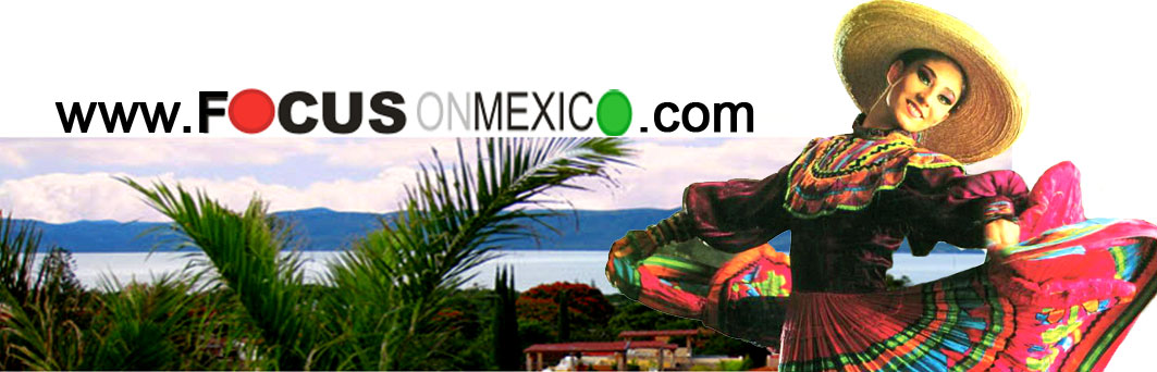 Focusing on Mexico