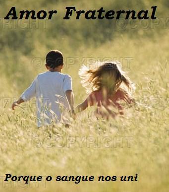 mensagem de amor emocionante. mensagem de amor emocionante. amor cubano. Amor fraternal; amor cubano. Amor fraternal. notabadname. Mar 22, 03:42 PM. To store data temporally.