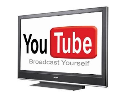 tusen plommer youtube