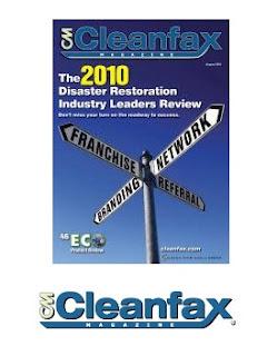Brinde Grátis Revista CM/Cleanfax