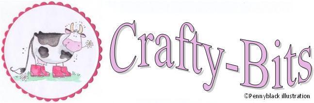 Crafty Bits