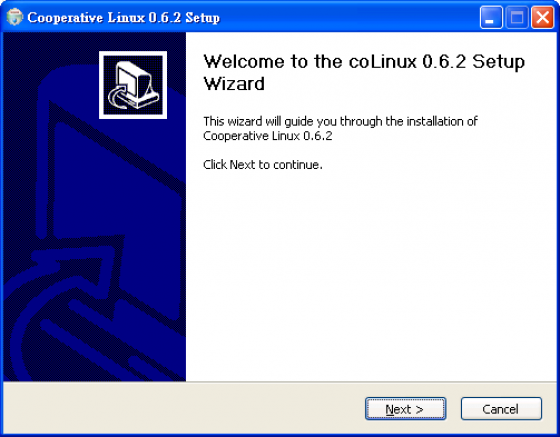 [colinux_install1.PNG]