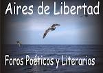 Foro: Aires De Libertad