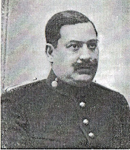 Comandante Alfredo Marquerie Ruiz Delgado