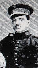 Tte. Intdcia. Antonio Rojo Peral