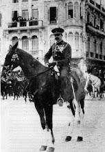 Manuel Fernández Silvestre