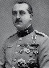 Miguel Núñez de Prado