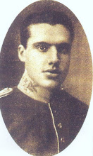 Capitán Sánchez Monje
