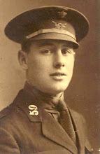 Teniente Núñez Olañeta