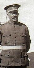 Coronel Sánchez Monje