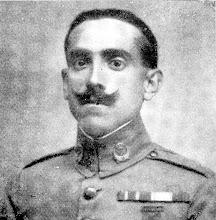 Sargento Álvarez Astray