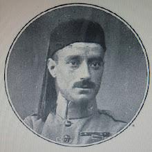 Sargento Saturnino Hernández