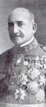 Coronel Gabriel Morales