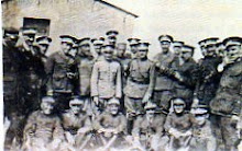 Oficiales Alcántara 14