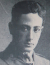 Teniente Gómez López