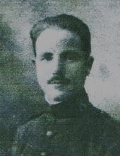Sargento Mariano Heredero