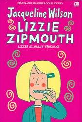 [lizzie+zipmouth]