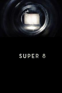 J. J. Abrams Super 8