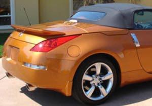 Car Spoiler CARiD.com