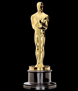 81st annual Academy Award nominations